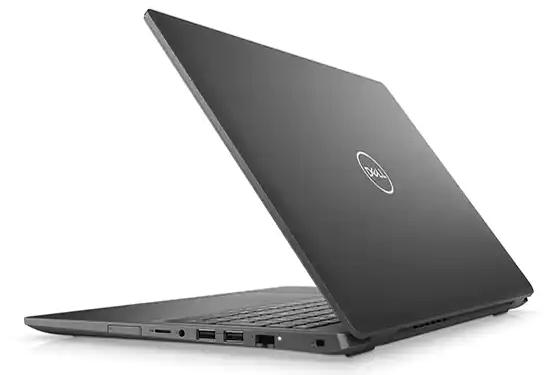 Laptop DELL - 3510 right