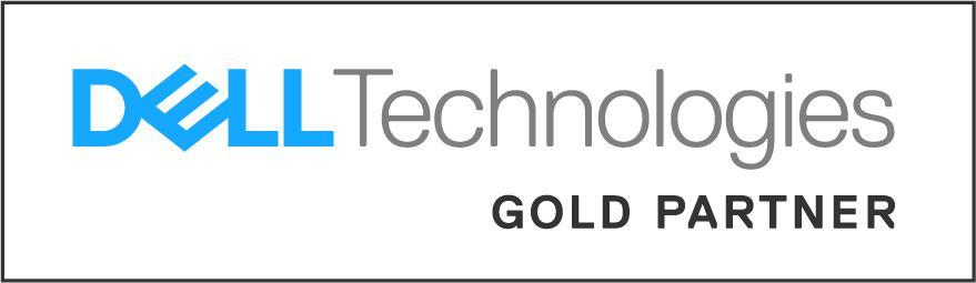 Ланком Компјутери DELL Partner Gold за Македонија