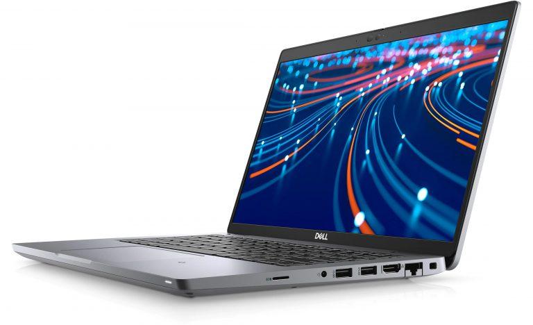 laptopi mk dell latitude 5420