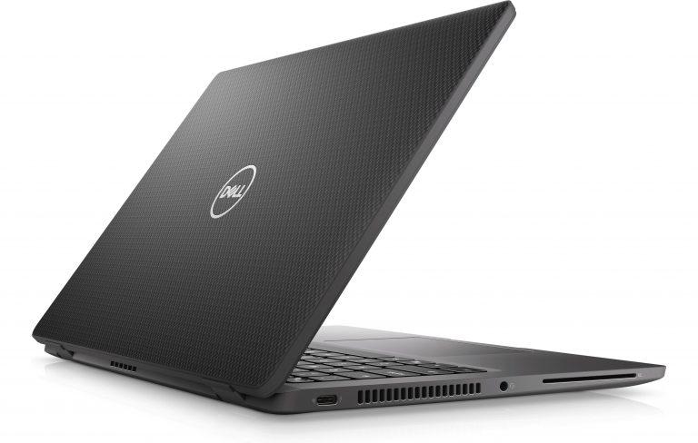 DELL Laptopi Latitude 7420