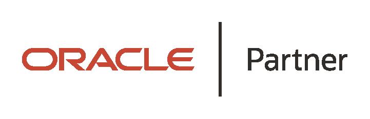Ланком Компјутери Oracle Partner