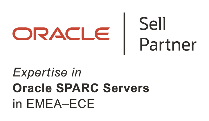 Oracle SPARC Expertise